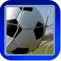 Premier League Info icon