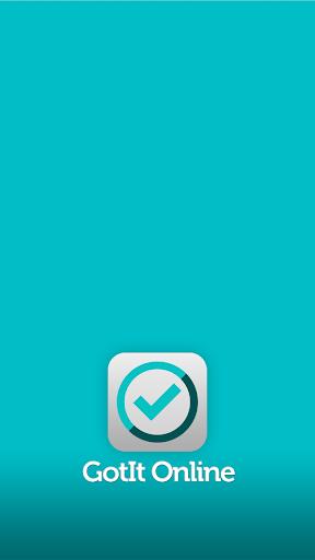 玩財經App|GotIt Online免費|APP試玩