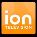 ION Television icon