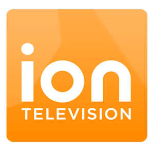 ION Television  1.1.1