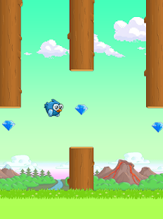 Flappy Flight