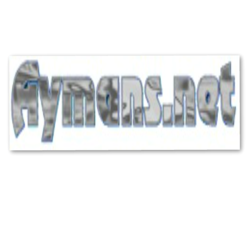 Aymans.net Photo Album
