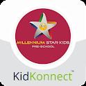 MillenniumStarkids icon
