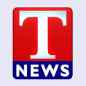 T News Live icon