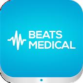 Beats Medical