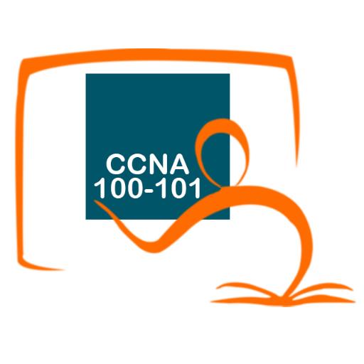 CCNA 100-101 ICND1 Exam Online – Apps bei Google Play