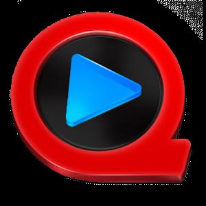 快播影视大全看片专家 媒體與影片 App LOGO-硬是要APP