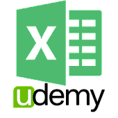 Excel Pivot Table Tutorial