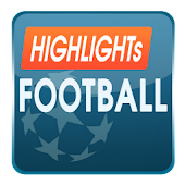 Highlights Football