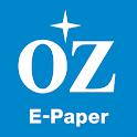 Ostsee-Zeitung E-Paper