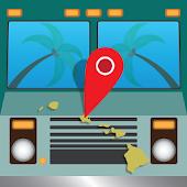 HI Food Truck Locator (Trucks)