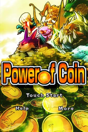玩免費博奕APP|下載パワーオブコイン app不用錢|硬是要APP