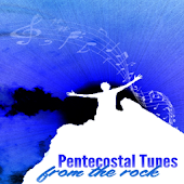 Pentecostal Tunes