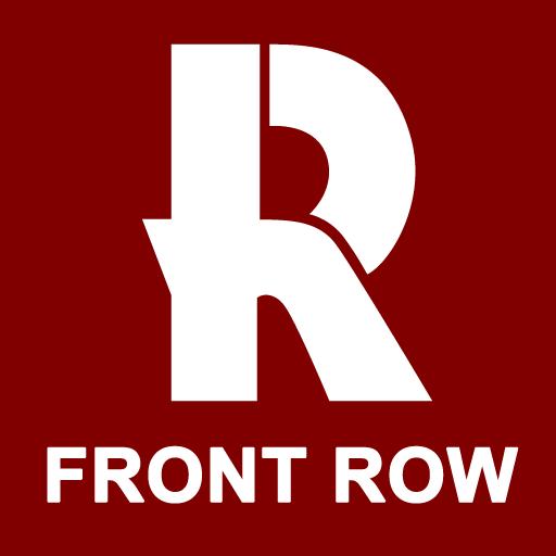 Rose-Hulman Front Row
