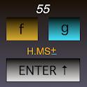 go55c icon