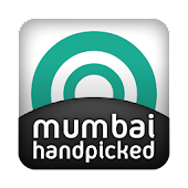 Mumbai Handpicked - City Guide