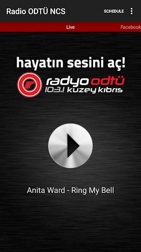 Radyo ODTÜ KKS