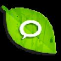 올레 대구 시티 투어 logo