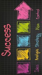 Success Quotes Wallpapers Screenshot Thumbnail