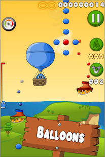 Jump Blob Jump 2 - screenshot thumbnail