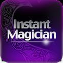 Instant Magician Lite logo