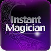 Instant Magician Lite