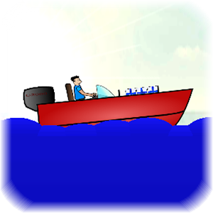 Boat Racing for PC and MAC