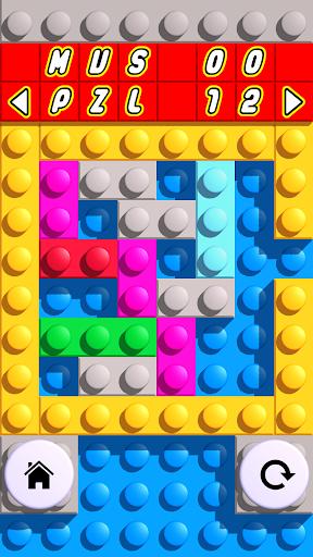 解鎖磚2:樂高版
