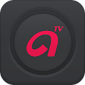 Arirang TV for Phones icon