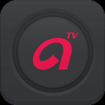 Arirang TV for Phones