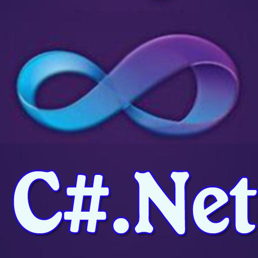 Learn C .Net
