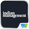 Indian Management icon