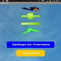 Screenshot of Learn Math 4th Grade