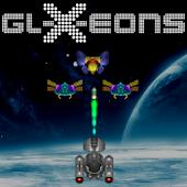 GL-X-EONS