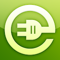 Energize Mobile logo