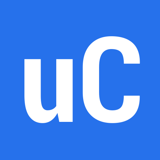 Unit Converter 工具 App LOGO-APP試玩