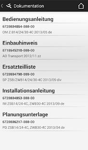 JunkersScan- screenshot thumbnail