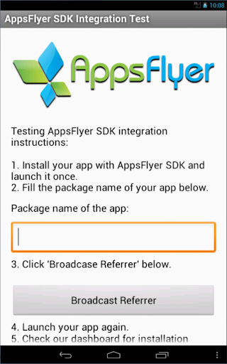 免費下載工具APP|AppsFlyer SDK Integration Test app開箱文|APP開箱王