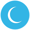 Circle Solo Launcher Theme icon