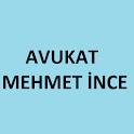 Avukat Mehmet İNCE