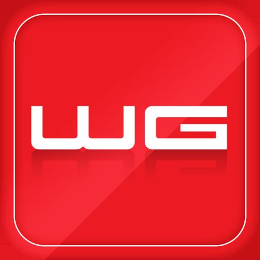 Wood Group - Wood Group AR 娛樂 App LOGO-APP試玩