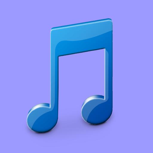 鈴聲製作 LOGO-APP點子