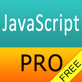 JavaScript Pro Quick Guide Fre