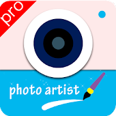 Phonus & Photo Effects Pro