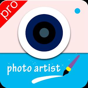 Phonus & Photo Effects Pro 攝影 App LOGO-APP試玩