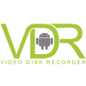 VDR Manager icon