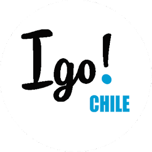 Igo Chile - screenshot thumbnail