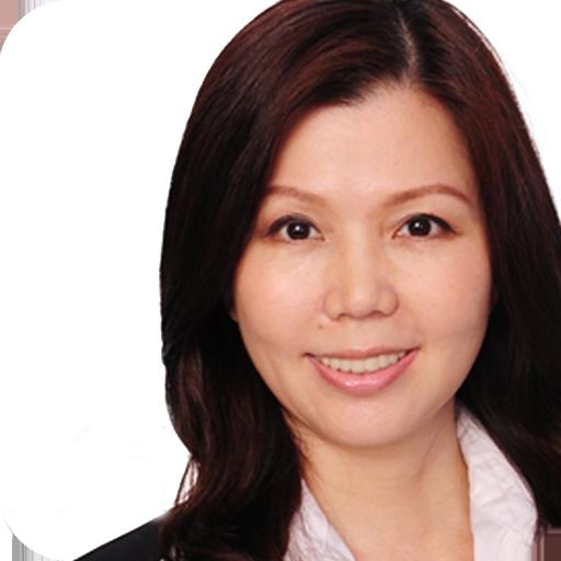 Josephine Lee Property LOGO-APP點子