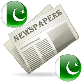 Pakistan Newspaper and News