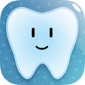 Dentist for Kids by ABC BABY for PC and MAC